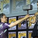"""Así será la """"cuarta fase"""" del Universo Cinematográfico de Marvel"""