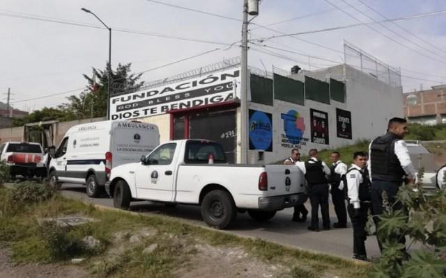 Localizan cinco cuerpos con huellas de tortura en Morelia - Foto de Quadratín