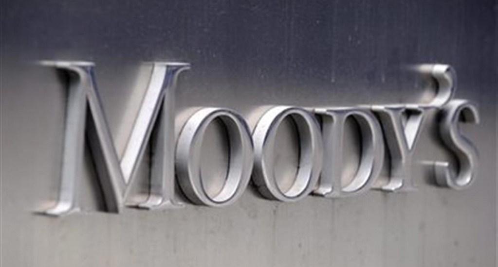 Moody's mejora hasta 5.5% perspectiva de crecimiento económico para México en 2021 - calificadoras