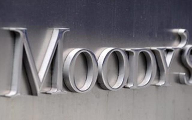 Acuerdo de infraestructura mejoraría perspectiva de crecimiento: Moody's - calificadoras