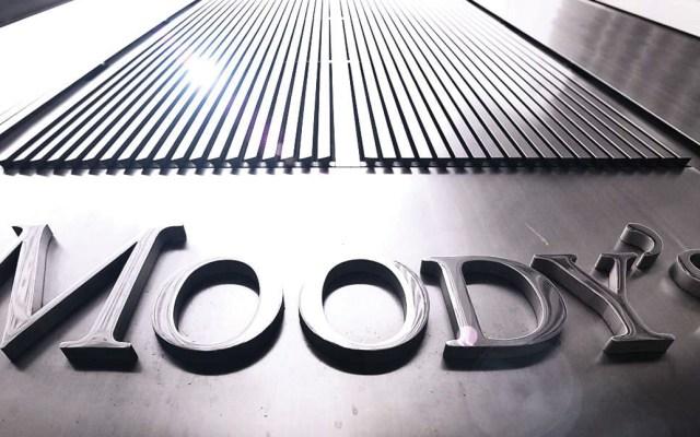 Moody's estima desaceleración de la economía mexicana - Foto de Thailand News
