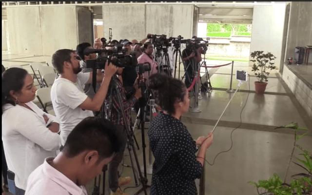 Opositores piden al Gobierno de Nicaragua volver a las negociaciones
