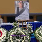 Suman cuatro detenidos por caso Norberto Ronquillo
