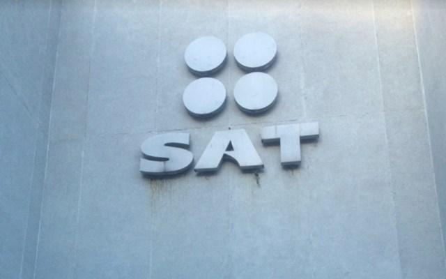 SAT aplica medidas para evitar propagación del COVID-19 en el país - SAT Servicio Administración Tributaria