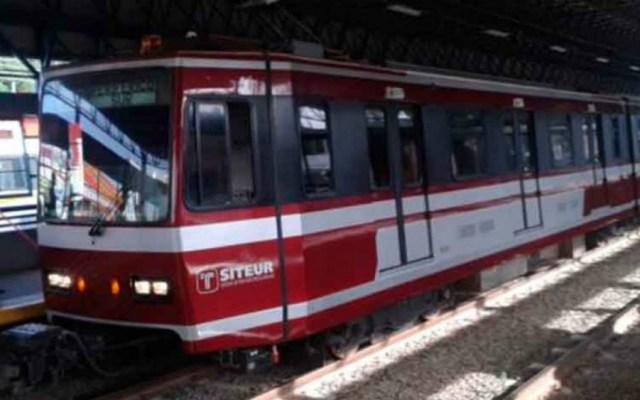 Aumenta tarifa de transporte público en Guadalajara - Foto de Quadratín