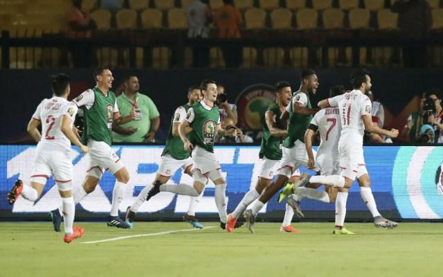 Copa Africana de Naciones tendrá semifinales con cuatro pesos pesados - Foto de CAF