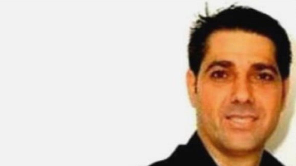 Ben Sutji, el narco más buscado de Israel, uno de los asesinados en Artz Pedregal