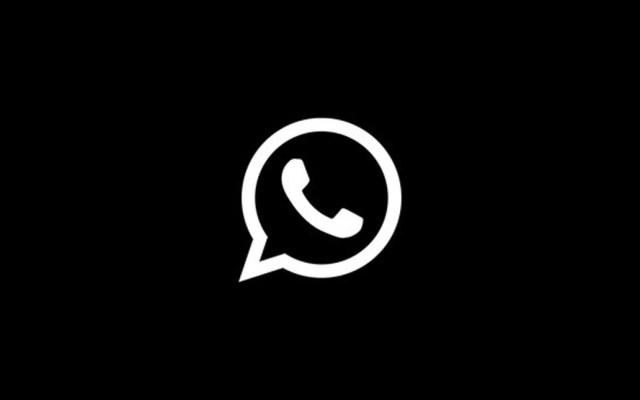Fallas en WhatsApp permiten a hackers manipular mensajes: Kaspersky - Whatsapp