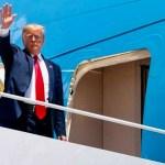 Critican a Donald Trump por comentarios racistas