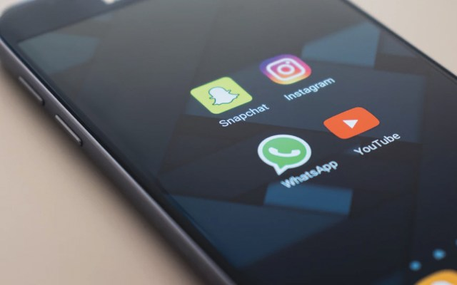 Cómo usar dos cuentas de WhatsApp a la vez - whatsapp, aplicaciones