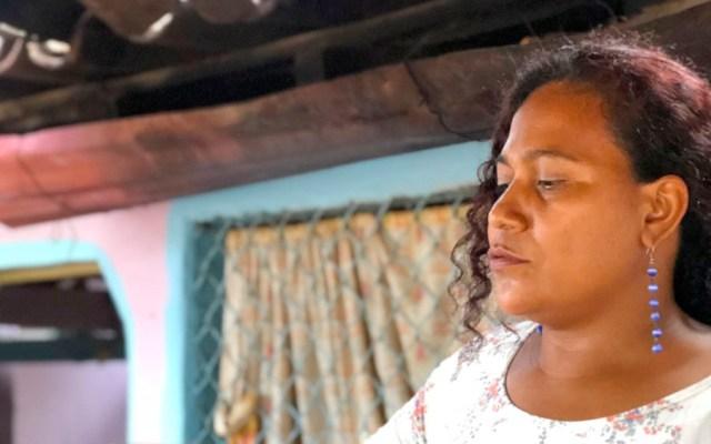 Asesinan a alcaldesa de San José Estancia Grande, Oaxaca - Asesinan a alcaldesa de San José Estancia Grande, Oaxaca