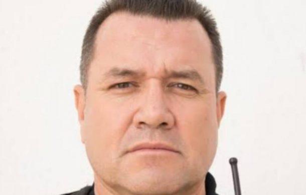 asesinato comisario Tepatitlán