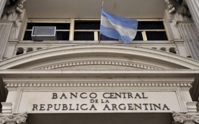 Argentina presenta cuatro iniciativas para aliviar tensiones financieras - Foto de internet