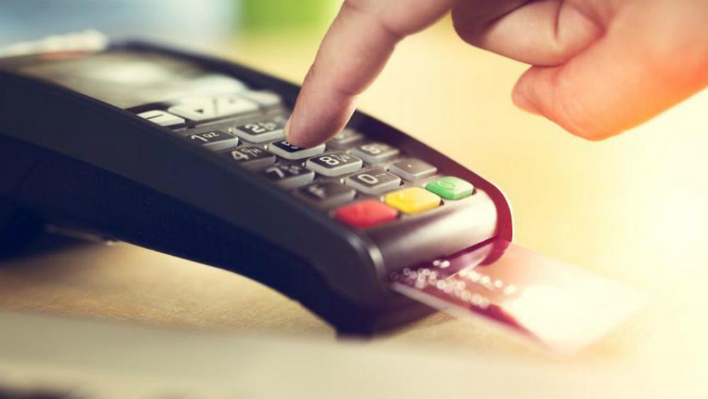 CNBV solicitó información tras fallas en sistema de pago - Foto de internet