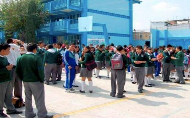 Ofrecen becas a estudiantes de educación básica en Ciudad de México - becas estudiantes educación básica ciudad de méxico