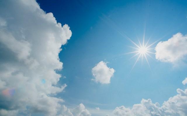Abril de 2020 fue uno de los meses más cálidos jamás registrados - calor