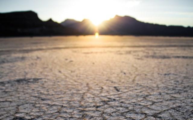 Cambio climático dañará economía de países ricos y pobres - Foto de Patrick Hendry / Unsplash