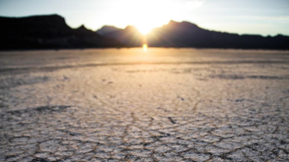 Biden anuncia a su equipo para luchar contra el cambio climático - Foto de Patrick Hendry / Unsplash