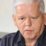 Alcalde de Teziutlán llama 'sucias y cobardes' a las mujeres