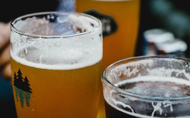 Cerveza, un lujo excesivo si continúa el cambio climático - Foto de Carlos Blanco para Unsplash