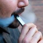 Investigan vínculo entre cigarros electrónicos y enfermedad pulmonar en EE.UU.