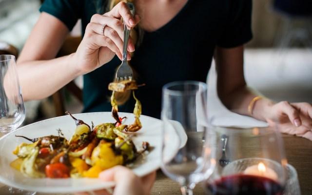 Los viajeros mexicanos eligen destinos con base en la comida - Foto de Pixabay.