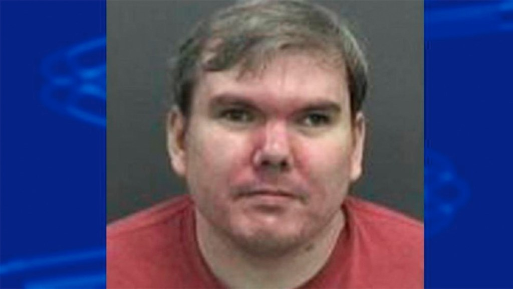 Detienen a hombre en Florida por amenazar con realizar un tiroteo - detenido falsa alarma tiroteo florida