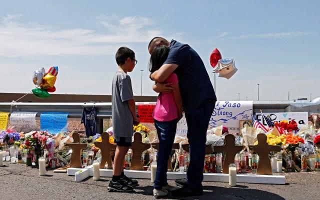 António Guterres condena ataques en EE.UU. y envía solidaridad a México - Foto de EFE