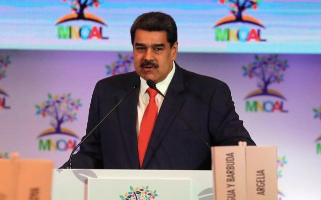 """Embajador de EE.UU. llama """"torpe"""" a Maduro por apoyo a ex guerrilleros de las FARC - embajador de ee.uu. en colombia llama torpe a maduro"""