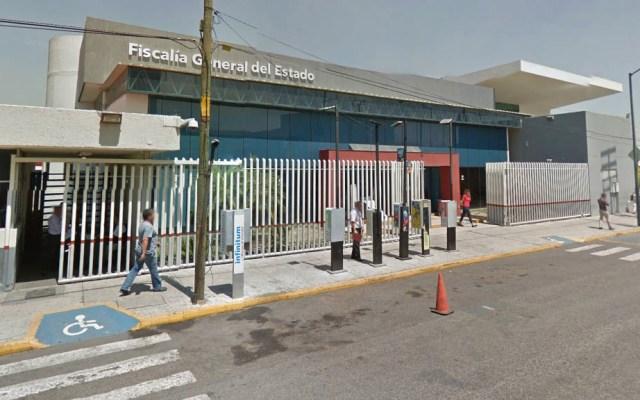 Hallan seis muertos y cuatro lesionados en Zapopan, estaban secuestrados - Fiscalía General del Estado de Jalisco Zapopan