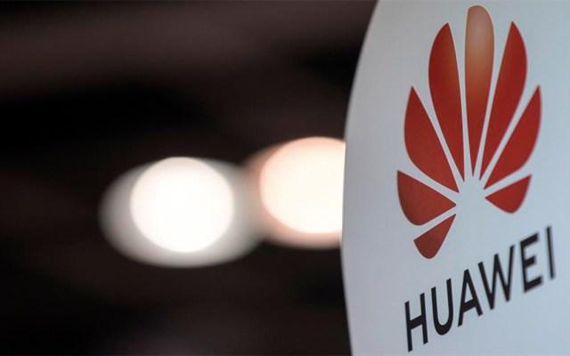 Estados Unidos retrasa nuevamente sanciones contra Huawei - huawei moratoria sanciones