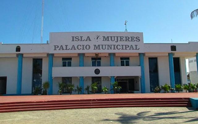 Fiscalía de Quintana Roo confirma hallazgo de tres cuerpos en Isla Mujeres - Isla mujeres