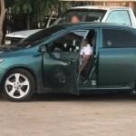 Asesinan a jefe policiaco de Empalme, Sonora