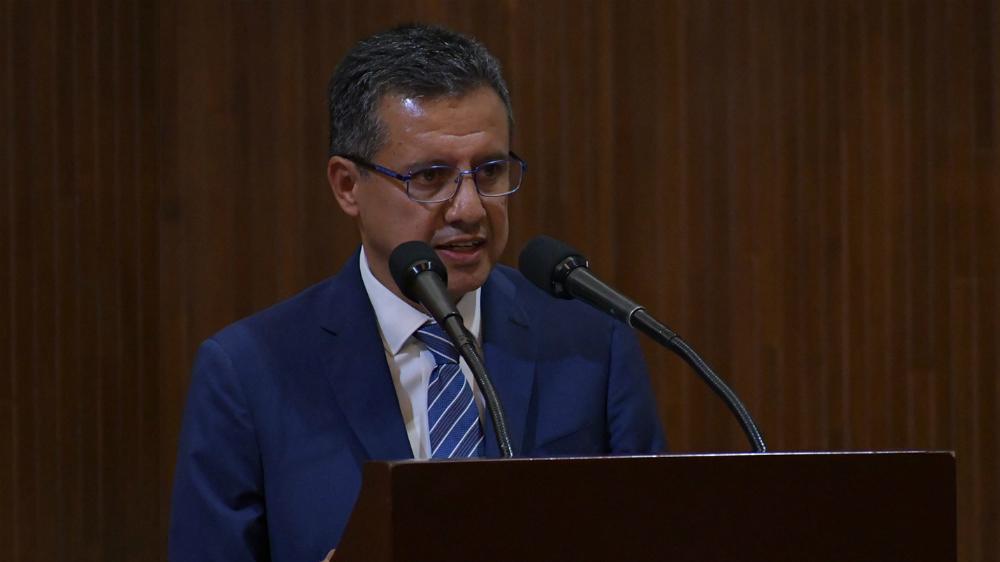 Homosexuales no pueden donar sangre: secretario de Salud de Querétaro - Foto de Secretaría de Salud del Estado de Querétaro