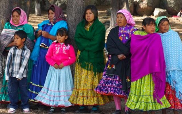 Lenguas indígenas podrían desaparecer al 90 por ciento para 2100: Unesco - lenguas indígenas