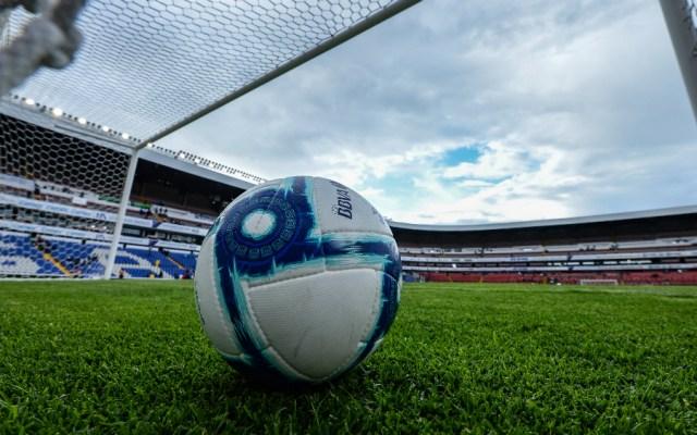 Estos son los 10 futbolistas con mayor valor de la Liga MX - Liga MX balón