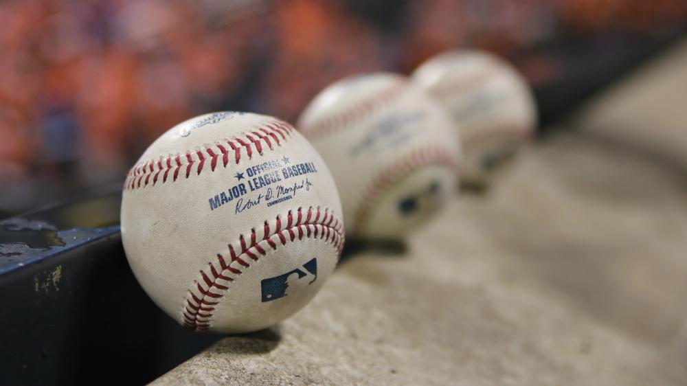 MLB vuelve a aplazar inicio de temporada; retrasaría la México Series - MLB