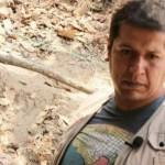 Asesinan al periodista Nevith Condés Jaramillo en el Edomex