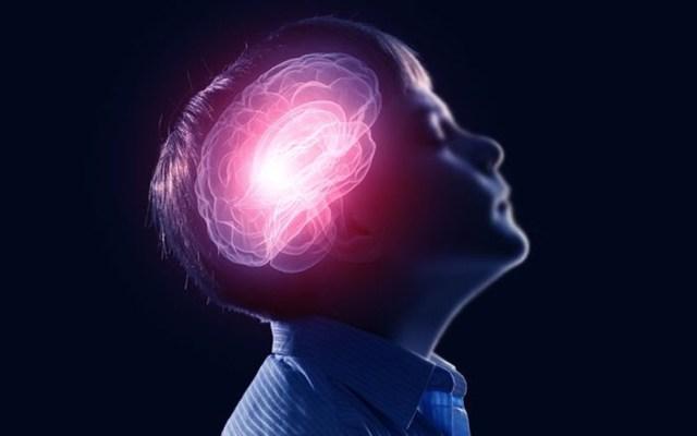 La principal causa de discapacidad motora en niños es la parálisis cerebral - Parálisis Cerebral infantil. Foto de @PrensaUnam