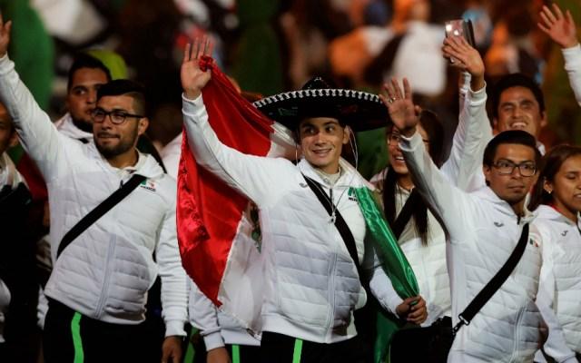 Juegos Parapanamericanos Lima 2019, amistad entre naciones ante adversidad - Foto de EFE