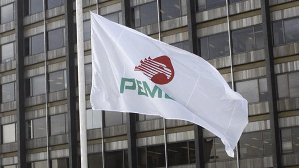 No se pagará a hackers para liberar sistemas de Pemex: Nahle - Foto de Político