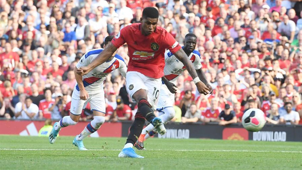 penalti rashford man u