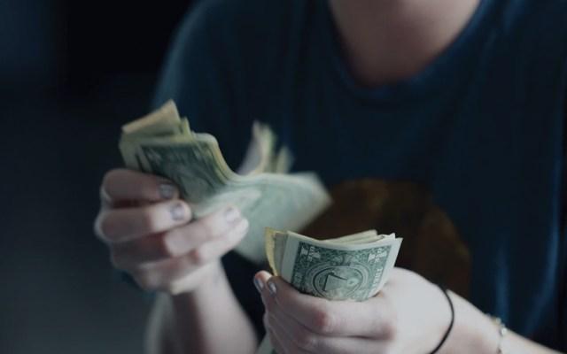 Remesas incrementan un 6.5 por ciento en el primer semestre de 2019 - Foto de Sharon McCutcheon @sharonmccutcheon