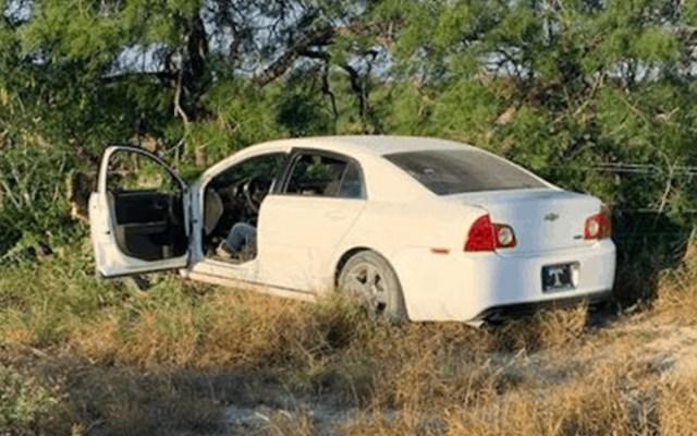 Desarticulan banda de secuestradores en Reynosa - desarticulan banda de secuestradores reynosa
