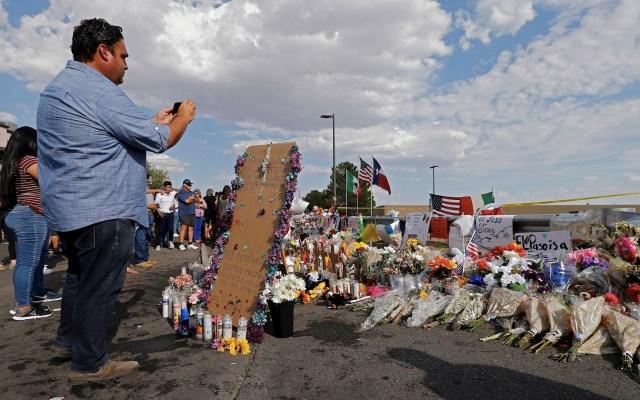 """""""Parecía la guerra"""": sobrevivientes a tiroteo de El Paso narran su experiencia - Tiroteo El Paso Texas"""