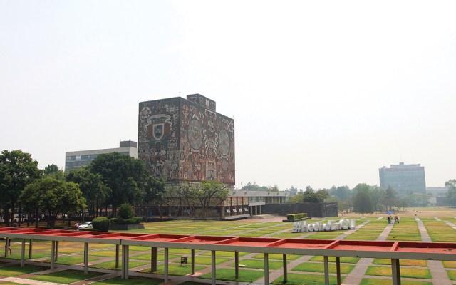 UNAM, la segunda universidad más importante de Latinoamérica según Webometrics - UNAM