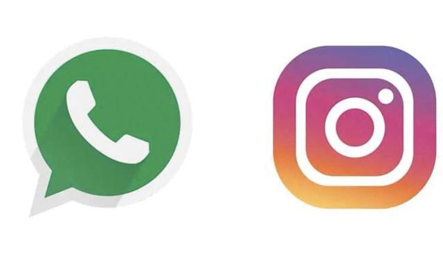 WhatsApp trabaja para incorporar la función de Boomerang - Foto de ADSLZone