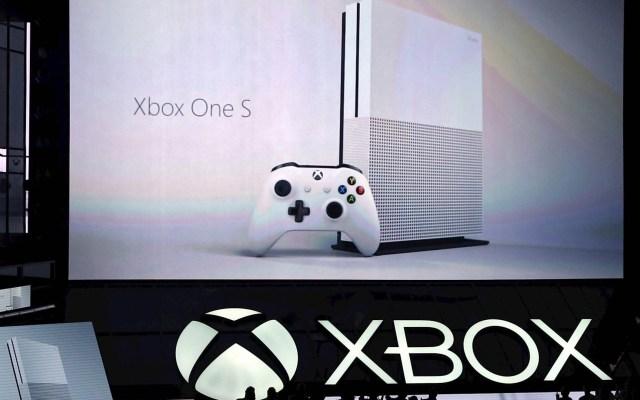 Microsoft habría escuchado grabaciones de usuarios con Xbox One - XBOX one Microsoft