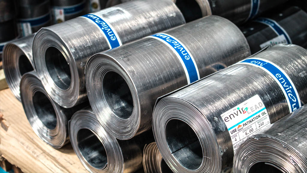 #VIDEO México logró acuerdos sobre acero y aluminio en T-MEC, asegura Seade - Acero metal arancel