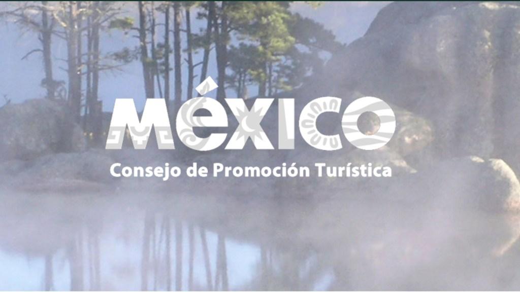 UIF denunciará pagos superfluos y posibles desvío de recursos en Sectur - Imagen del Consejo de Promoción Turística de México. Foto de gob.mx/cptm